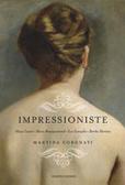 Ulteriori informazioni riguardo a 'Impressioniste' su anobii.com