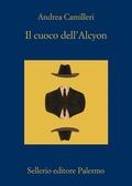 Ulteriori informazioni riguardo a 'Il cuoco dell'Alcyon' su anobii.com