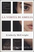 Ulteriori informazioni riguardo a 'La verità di Amelia' su anobii.com