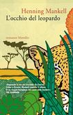 Ulteriori informazioni riguardo a 'L'occhio del leopardo' su anobii.com