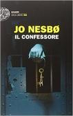 Ulteriori informazioni riguardo a 'Il confessore' su anobii.com