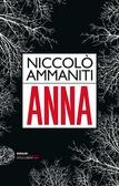 Ulteriori informazioni riguardo a 'Anna' su anobii.com