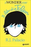 Ulteriori informazioni riguardo a 'Il libro di Julian' su anobii.com