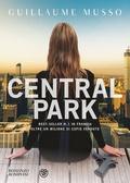 Ulteriori informazioni riguardo a 'Central Park' su anobii.com