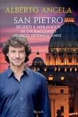 Ulteriori informazioni riguardo a 'San Pietro' su anobii.com