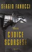 Ulteriori informazioni riguardo a 'Codice Scorsese' su anobii.com