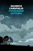 Ulteriori informazioni riguardo a 'Passeggeri notturni' su anobii.com