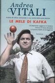 Ulteriori informazioni riguardo a 'Le mele di Kafka' su anobii.com