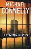 Ulteriori informazioni riguardo a 'La strategia di Bosch' su anobii.com