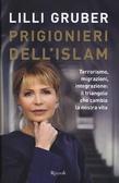 Ulteriori informazioni riguardo a 'Prigionieri dell'islam' su anobii.com