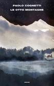 Ulteriori informazioni riguardo a 'Le otto montagne' su anobii.com