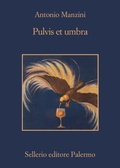 Ulteriori informazioni riguardo a 'Pulvis et umbra' su anobii.com