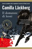 Ulteriori informazioni riguardo a 'Il domatore di leoni' su anobii.com
