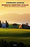 Ulteriori informazioni riguardo a 'Questa nostra Italia' su anobii.com