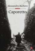 Ulteriori informazioni riguardo a 'Caporetto' su anobii.com