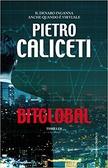 Ulteriori informazioni riguardo a 'BitGlobal' su anobii.com