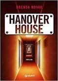 Ulteriori informazioni riguardo a 'Hanover House' su anobii.com