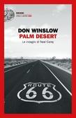 Ulteriori informazioni riguardo a 'Palm desert' su anobii.com