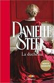 Ulteriori informazioni riguardo a 'La duchessa' su anobii.com
