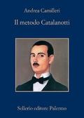 Ulteriori informazioni riguardo a 'Il metodo Catalanotti' su anobii.com