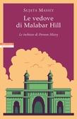 Ulteriori informazioni riguardo a 'Le vedove di Malabar Hill' su anobii.com