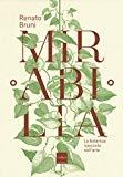 Ulteriori informazioni riguardo a 'Mirabilia' su anobii.com