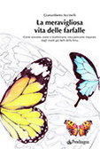 Ulteriori informazioni riguardo a 'La meravigliosa vita delle farfalle' su anobii.com